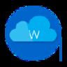 Webynote 插件