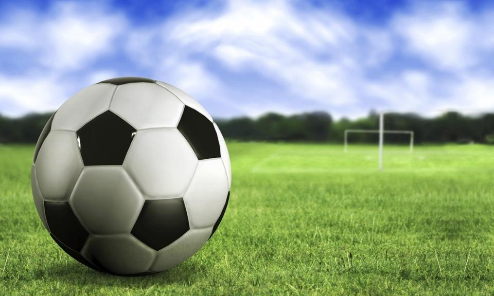 Soccer World Champs
