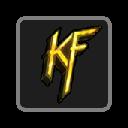 KeyForge Quick Search 插件