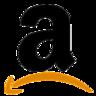 Universal Amazon Killer 插件