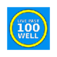 Live Past 100 Well 插件