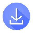 Flash Video Downloader All 插件