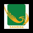 Công cụ đặt hàng SanSi