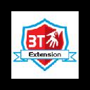3T Extension 插件