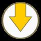 Yandex.Radio Downloader