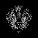 Angel Number 777 – Spiritual Meanings