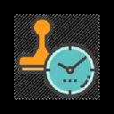 NL  timestamp support 插件