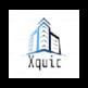 Xquic Desktop Streamer 插件