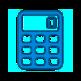 Calculator 插件