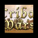 Tribal Wars Better Map 插件