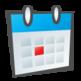 Right To Left Google Calendar 插件