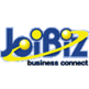 JoiBiz Chrome Extension 插件