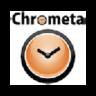 Chrometa Web Tools for Chrome 插件