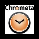 Chrometa Web Tools for Chrome - LOGO