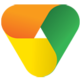 BroadSoft Xtended Dialer for Google Chrome™