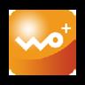 WO+分享收藏工具