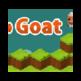 Go Goat 插件