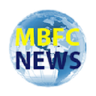 Official Media Bias Fact Check Icon 插件