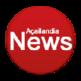 Açai News