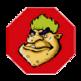 trollblock 插件