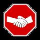 Ads Blocker Companion 插件