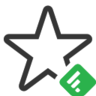 Save to Feedly Board 插件