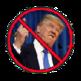 The Dump Trump Club 插件
