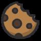 Cookie Editor 插件