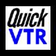 QuickVTR TWiX 插件