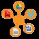 MyCourses File Saver 插件