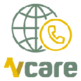 Vcare Click2dial 插件