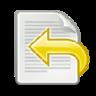 shr.tn | URL shortener