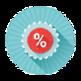 Fast Discount Finder 插件