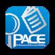 PACE Catalog 插件