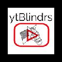 ytBlindrs 插件