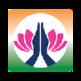 NamasteBharat Screen & Application Share