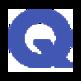 QTMHack 插件