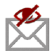 Block Email Trackers 插件