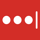 LastPass: Free Password Manager - LOGO