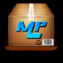 marcinpudlo - Twitch Live Alert 插件