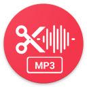 YouTube MP3 Video Cutter 插件