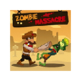 Zombie Massacre 插件