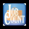Job Count 插件