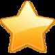 Feedly Star Opener 插件