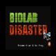 Biolab Disaster game 插件