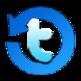 Twit Web Switcher 插件