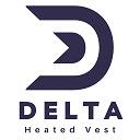 Delta Timer 插件