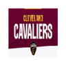 Cleveland Cavaliers official website插件