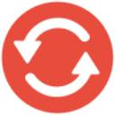 Custom Auto Refresh 插件