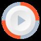 Video Ad Blocker Plus for YouTube™